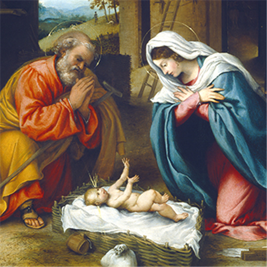 EDITORIAL | Advent prepares us for the great season of Christmas