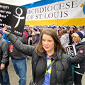 Abortions continue to decline in Missouri, state representative credits pro-life legislation