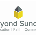 Beyond Sunday grants, scholarships for 2020-21 year amount to more than $2.4 million