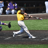 Vianney meets expectations with state title; St. Mary's falls just short