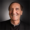 Obituary | Fr. James T. Edwards