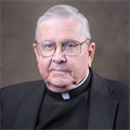 Obituary | Fr. Robert L. Heimos