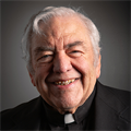 Obituary | Fr. William J. Kester