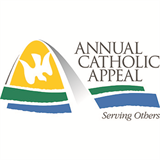 Annual Catholic Appeal sets goal of $14.5 million to provide for needs of local community