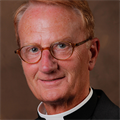 Obituary | Fr. G. Timothy Vowels
