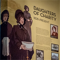 Missouri History Museum exhibit on women's suffrage also highlights contributions of Catholic sisters in St. Louis