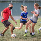 CYC fall sports games to start in most areas Sept. 25