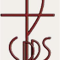 Jubilarians | Sisters of the Most Precious Blood of O'Fallon (CPPS)