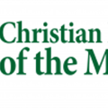 Jubilarians | Brothers of the Christian Schools (FSC)