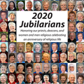 Meet the 2020 jubilarians