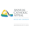Annual Catholic Appeal exceeds goal, despite pandemic