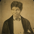 Dred Scott memorial planned at Calvary Cemetery