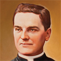 Blessed McGivney called model parish priest with 'zeal' for Gospel, for serving faithful
