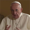 Pope not changing Church teaching on gay unions, Secretariat of State says