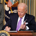 Bishops, pro-life leaders decry Biden decision to rescind 'Mexico City policy'