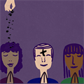 Preparing for Lent in 2021 requires creativity, reframing our mindset