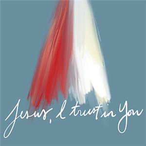 Divine Mercy Sunday is a celebration of the grace of Jesus' mercy