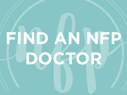 NFP-Button-NFP Doctor