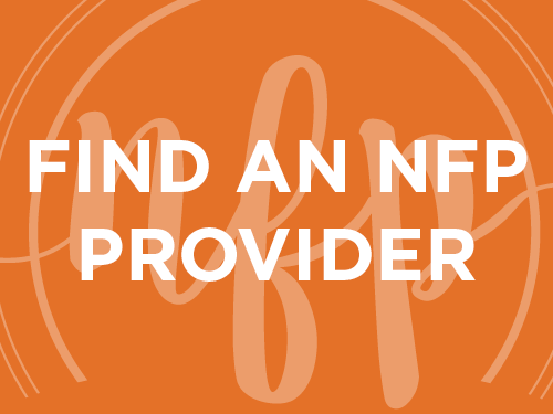 NFP-Button-NFP Provider