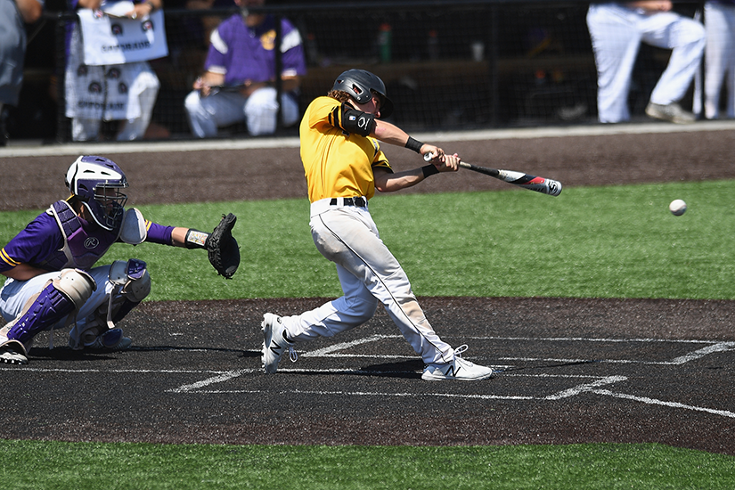 Vianney meets expectations with state title | Articles