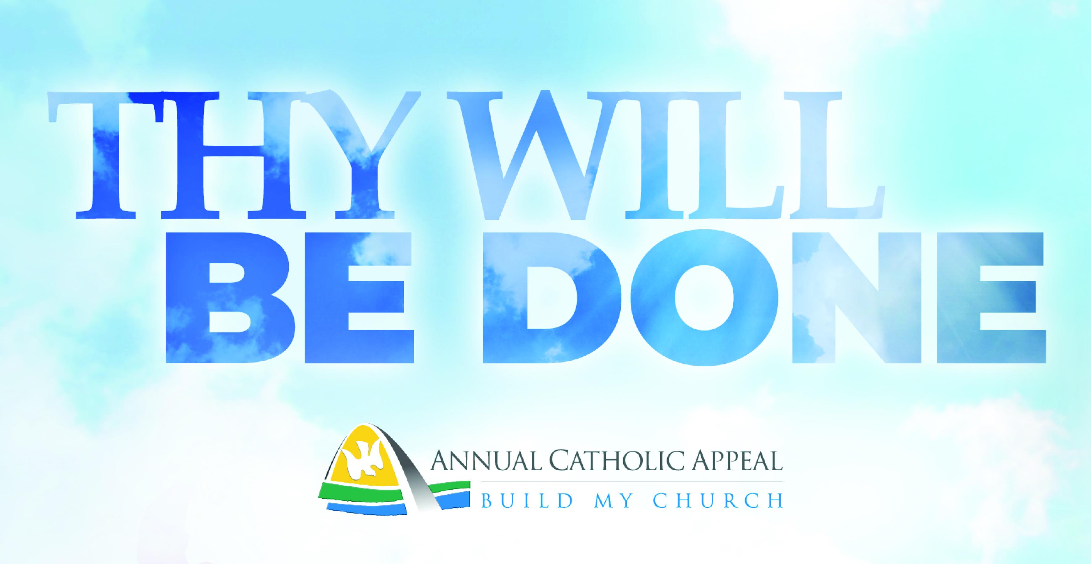 ACA_ThyWillBeDone_Logo_2021_CMYK.jpg?ver=2021-04-09-083504-330