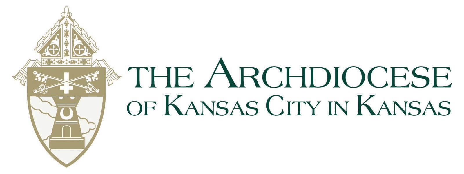 Diocese of Kansas City in Kansas