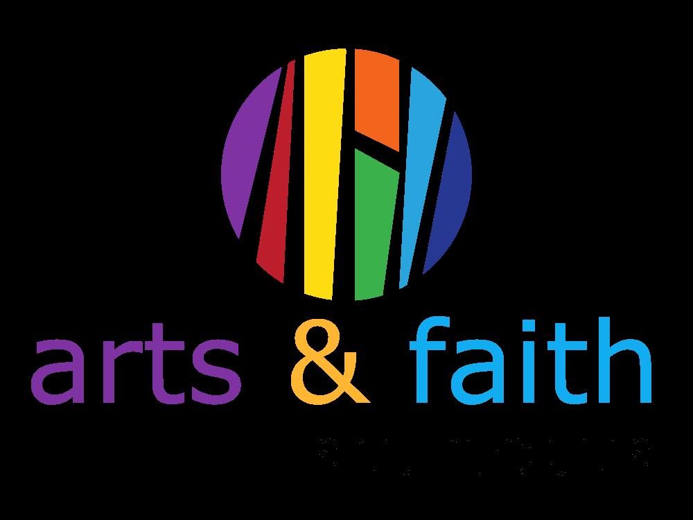 Arts and Fatih636778269945063850