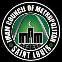 Imam Council of Metropolitan St. Louis