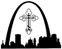 Orthodox Clergy Brotherhood of STL - Small