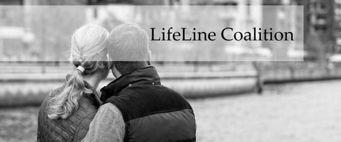 LifeLine Coalition