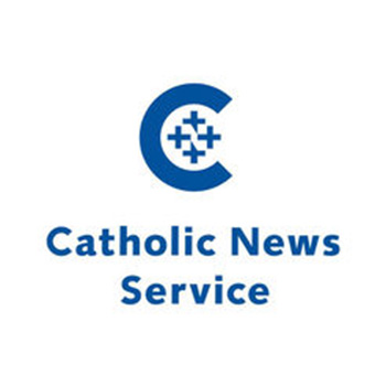 Catholic News Service (CNS)
