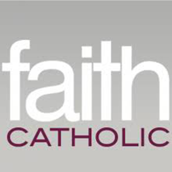 Faith Catholic Publishing
