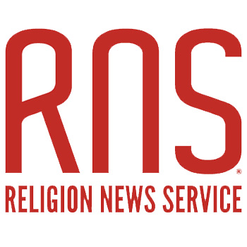 Religion News Service (RNS)