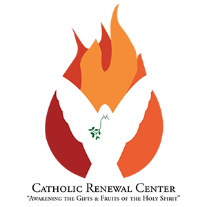 Events | Catholic Renewal Center | Archdiocese of St Louis