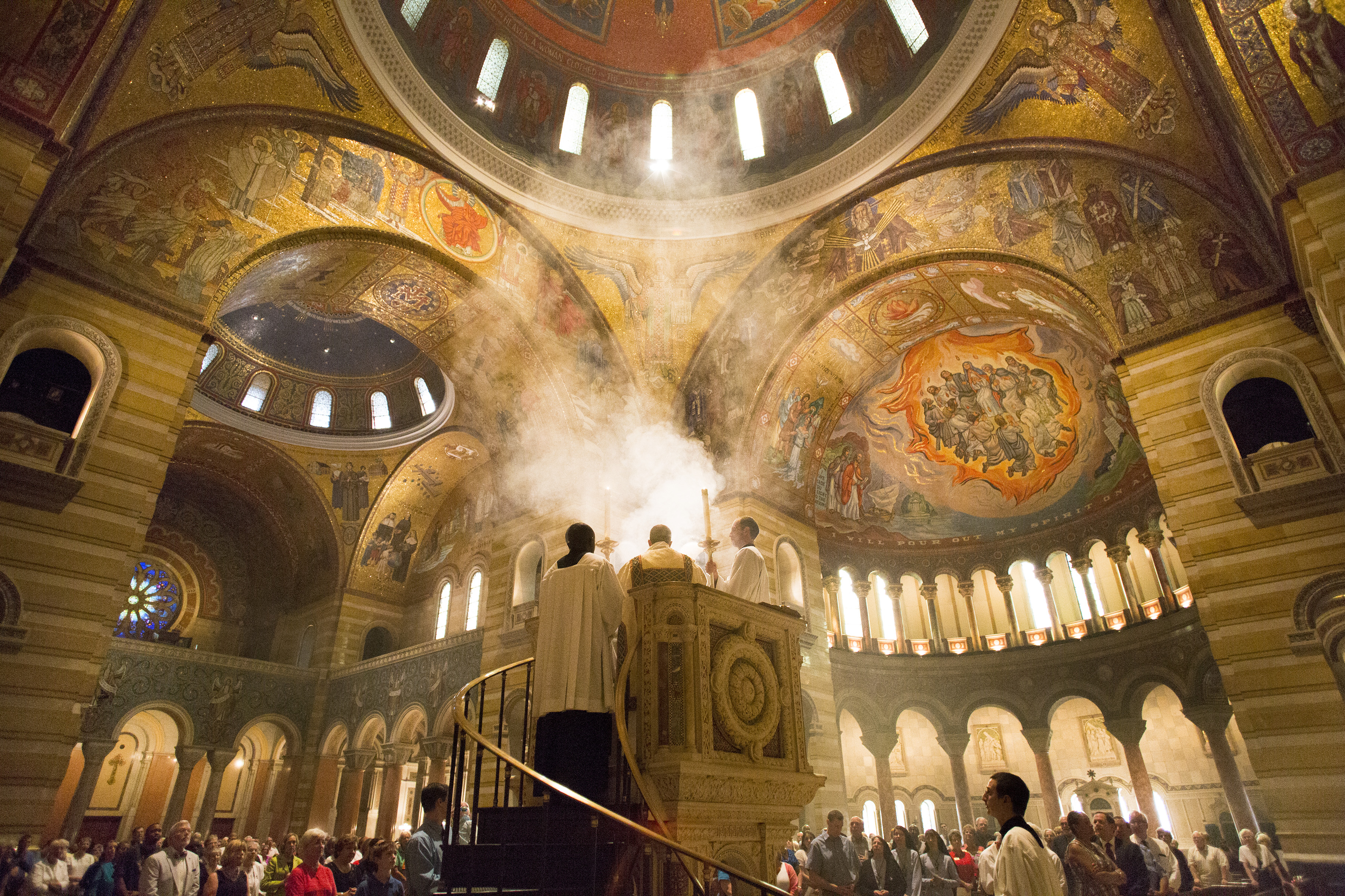 ferguson_cathedral_mass_20140820_4859