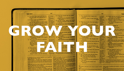 GrowYourFaith_Nav
