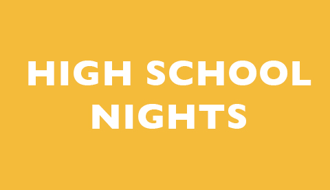 HIGHSCHOOLNIGHTS_NAV