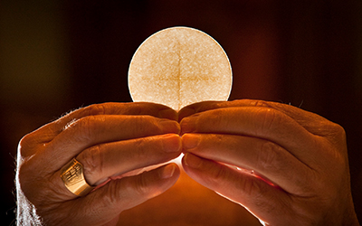 HolyCommunion_Small
