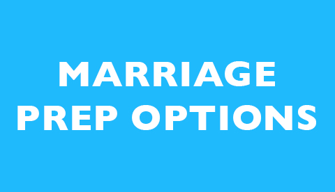 MarriagePrepOptions