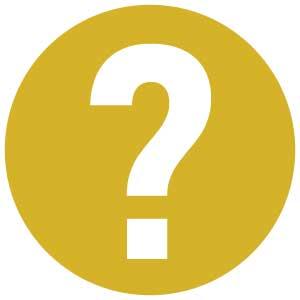 FAQ-yellow