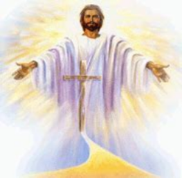 Christ open arms picture637049439177853893