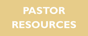 PASTOR-RESOURCES637439229681328744