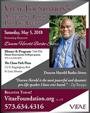 Vitae_foundation_sidebar_april_2018
