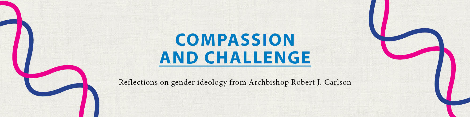 compassion-and-challenge-header