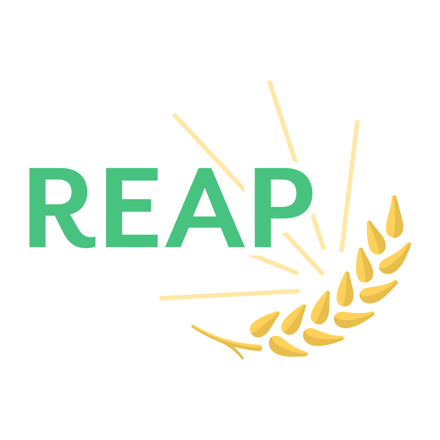 ReapTeam_Logo_Color_TypeOverlap